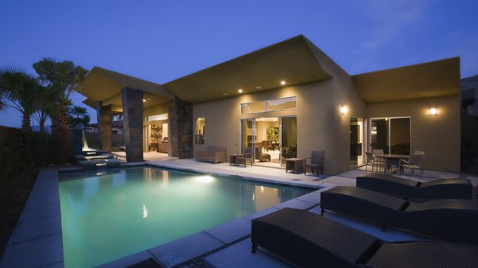 The domotics is the best luxury home automation company situated in coimbatore