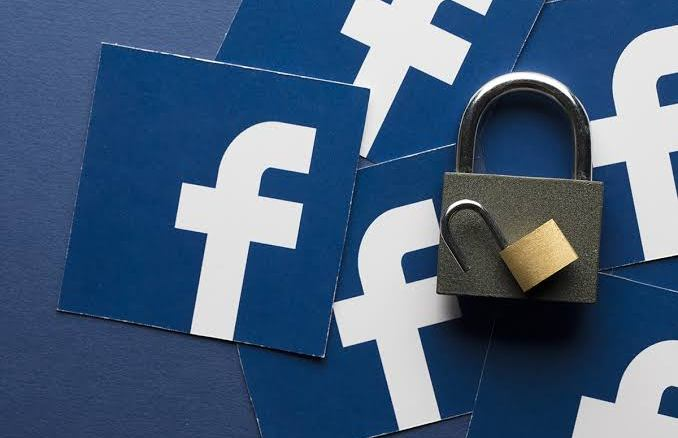 How to Unblock Your URL On Facebook