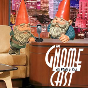 gnomecast-new 300