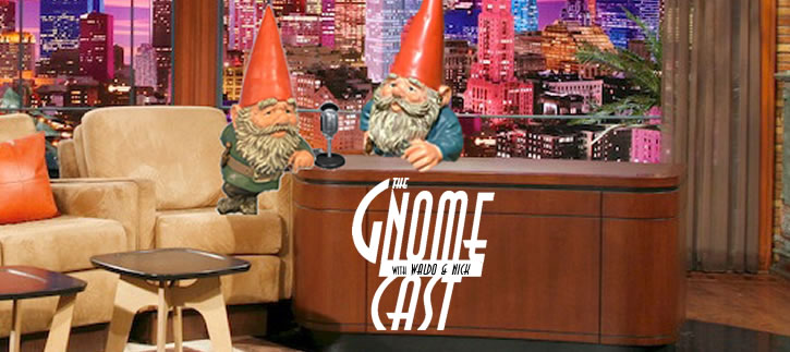 gnomecast-new