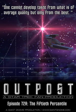 star-trek-outpost-episode-72a
