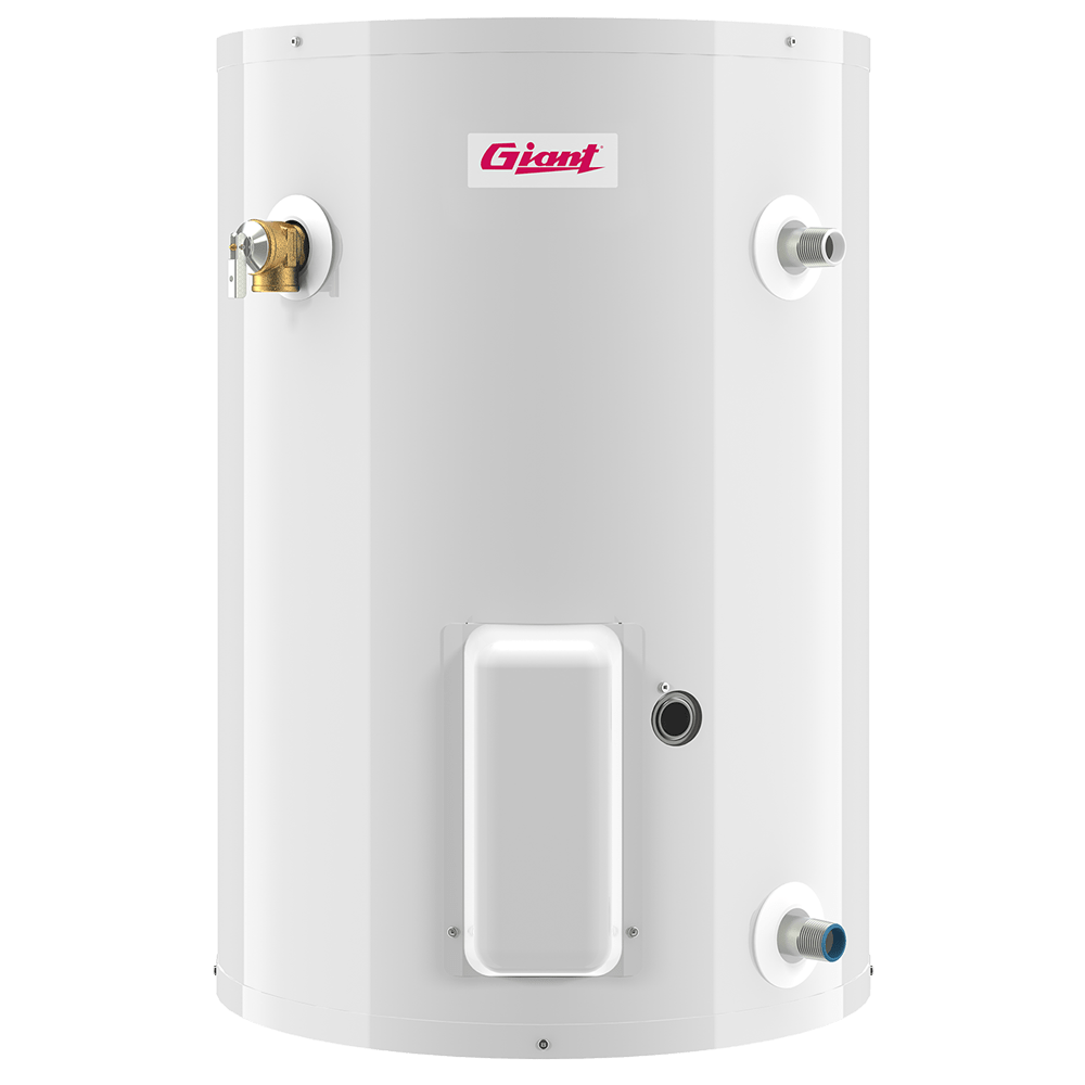 medium resolution of residential electric water heater point of use 16 imp gal