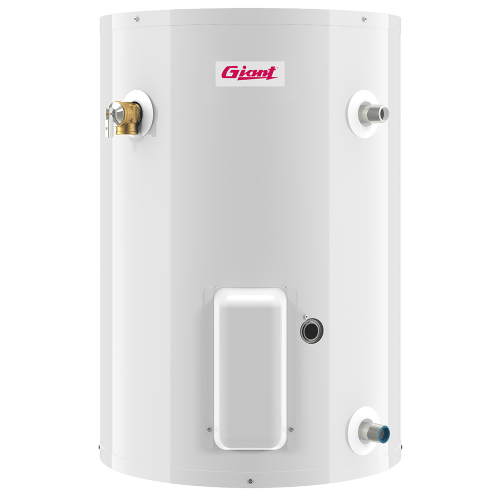 small resolution of residential electric water heater point of use 16 imp gal