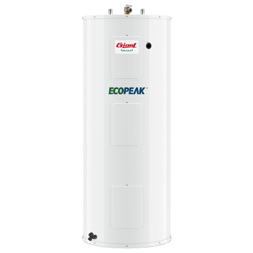 small resolution of residential electric water heater standard 60 imp gal ecopeak