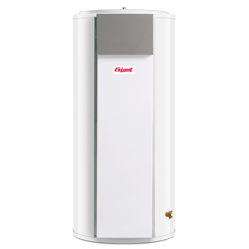 small resolution of commercial electric water heater standard model heavy duty 80 imp gal