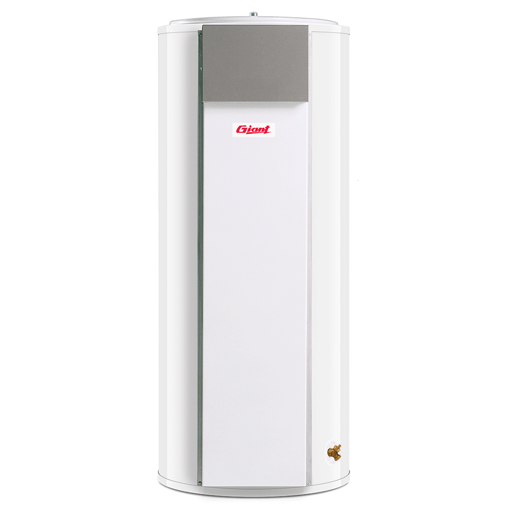 hight resolution of commercial electric water heater standard model heavy duty 100 imp gal