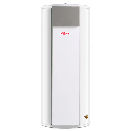 small resolution of commercial electric water heater standard model heavy duty 100 imp gal