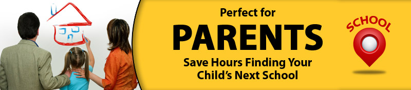 Slider-Banners---Parents_new