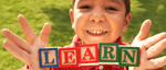Early Learning Opportunities