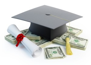 Costs and Scholarships