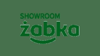 zabkashowroom_logo600