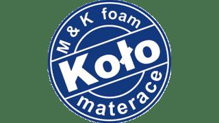 kolo-materace_logo600