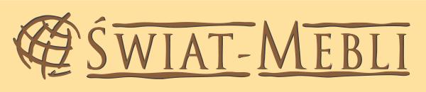 swiat-mebli_logo600