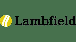 lambfield_logo600