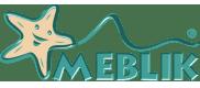 meblik_logo600
