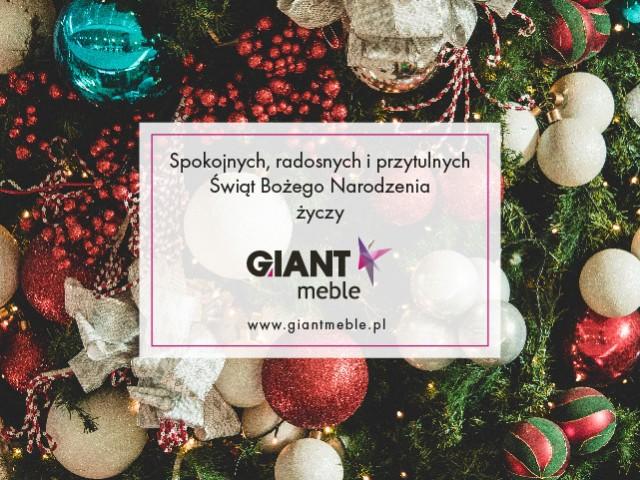GIANT_MEBLE_POZ_SWIETA_640x480