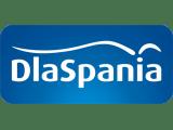 dlaspania_logo600