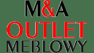m&a_logo600