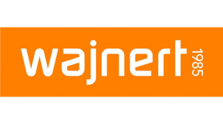 wajnert_logo600