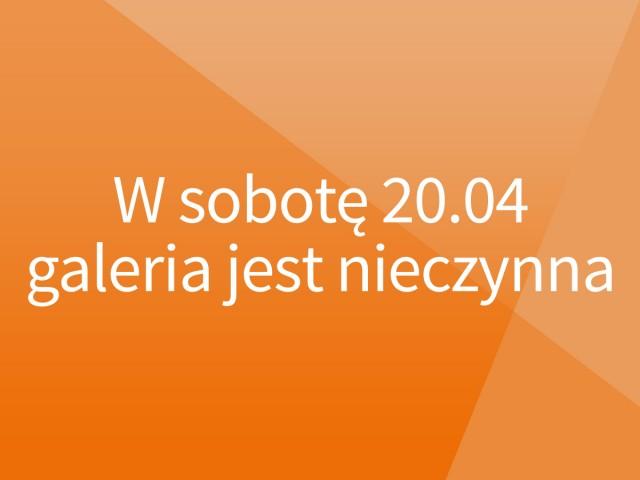 giantmeble-wroclaw_fb-news_1200x900_wielka-sobota