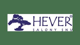 heverl_logo600