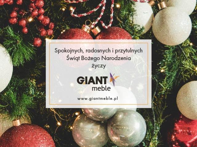 GIANT_MEBLE_WROC_SWIETA_POST 640X960