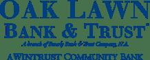 oaklawnbank