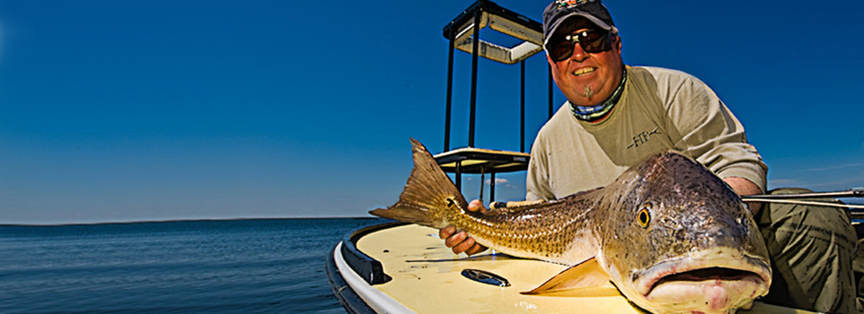 Louisiana fly fishing winter report fly water expeditions.