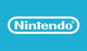 Nintendo_Default
