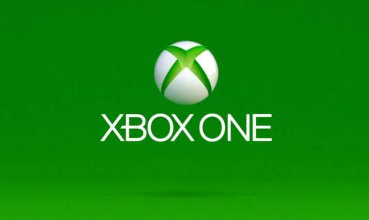 Xbox_Default