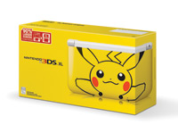 news_inline_pikachu3ds1
