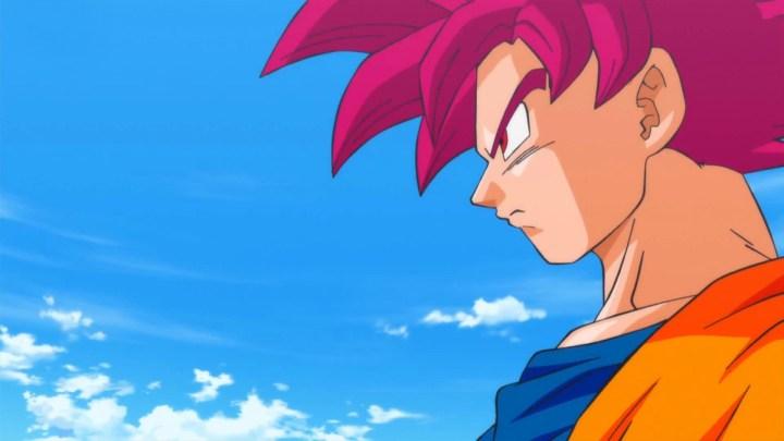 SSjG_Goku