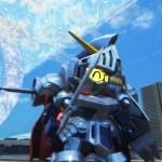 GundamBreaker3_Screenshot11