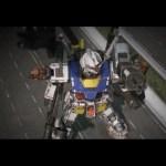 GundamBreaker3_Screenshot2