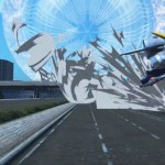 GundamBreaker3_Screenshot5