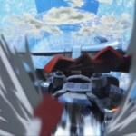 GundamBreaker3_Screenshot6
