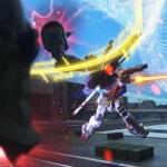 GundamBreaker3_Screenshot7