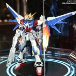 Real Grade Build Strike C3 Tokyo