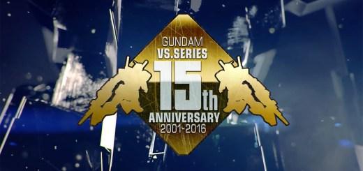 gundam-versus-title-3