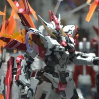 GBWC 2016 South China Division Entries!