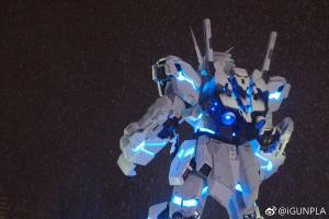 gundambase_snowy_unicorn7
