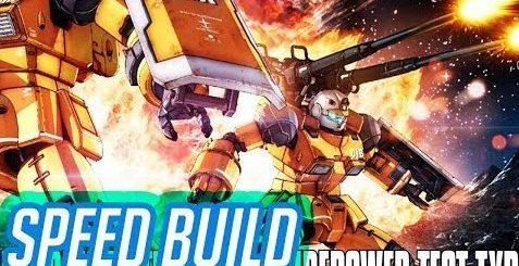 guncannon-speedbuild
