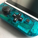 Custom Joy-Con Nintendo Switch2