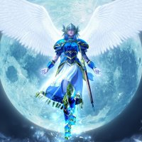 Square Enix teases cryptic Valkyrie Profile: Lenneth trailer