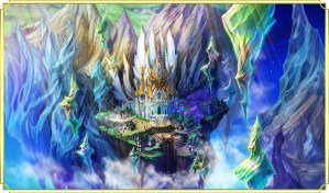 The Alliance Alive 6