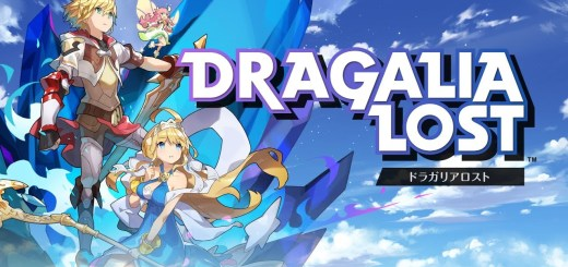 dragalia_lost_featured