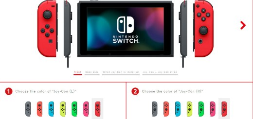 switch without dock feature image