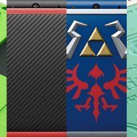 Nintendo has 4 New Limited 2DS XL's and the Switch has None.