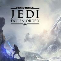 Jedi: Fallen Order Trailer Released!
