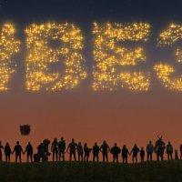 Bethesda E3 2019 Showcase